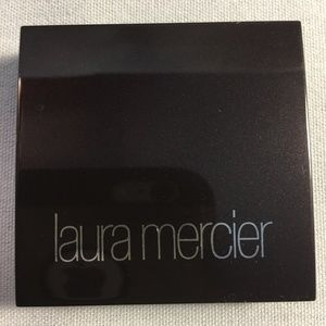 laura mercier Second Skin Cheek Colour Lotus Pink